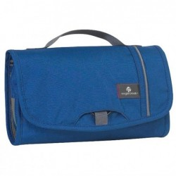 Neceser de Viaje Slim Kit (Color Azul pacifico)
