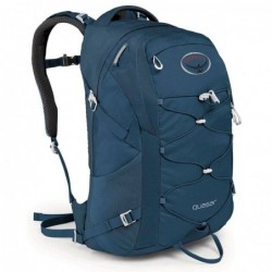 Osprey Quasar 30 litros (Color Azul)