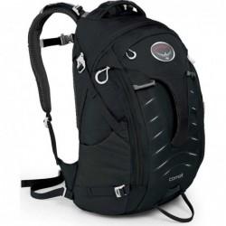 Osprey Comet 28 litros (Color Negro)