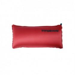 Trango Pillow Mat