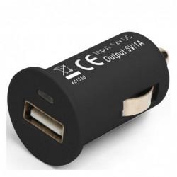 Adaptador USB para coche