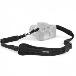 Correa de seguridad para cámara y bolsa de Fotografía