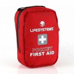 Lifesystems Pocket