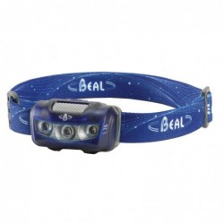 Linterna frontal Beal L28 (Color Azul)