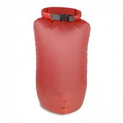Bolsa Estanca de Cordura 5 litros