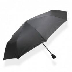 Paraguas de Viaje Pequeño LifeVenture