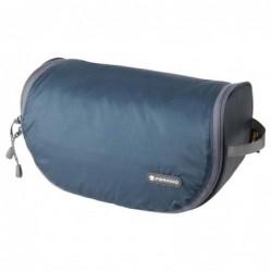 Neceser Vantaa de 5 litros con colgador (Color Azul)