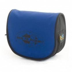 Toalla de bolsillo de MicroFibra