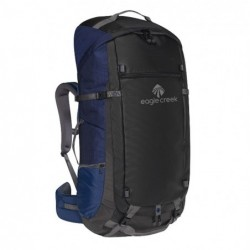 Eagle Creek Loche 70 litros (Color Azul pacifico)