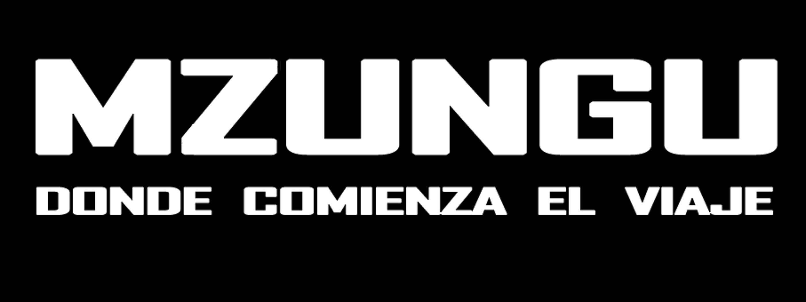 Mzungu Sports & Adventure