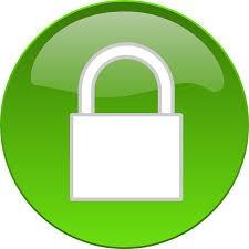 Pago Seguro SSL. DEBITO, VISA, MASTERCARD, PAYPAL