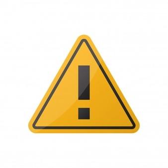 *Atención: Debido a la situación actual causada por el COVID-19, los plazos de entrega son orientativos y pueden sufrir algún retraso